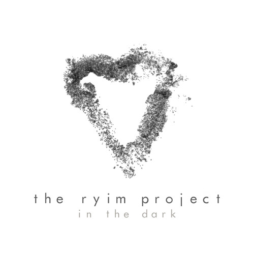 The RyIm Project's avatar