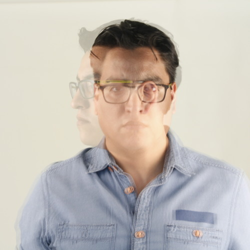 Alex Doopler's avatar