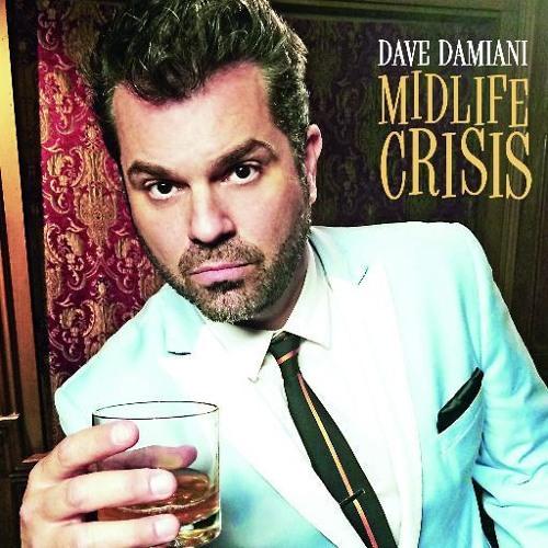 Dave Damiani's avatar