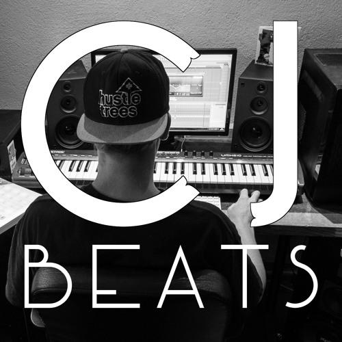CJ Beats's avatar
