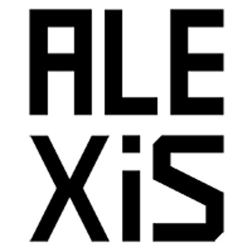 3615 Alexis's avatar