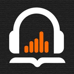 PRH Audio