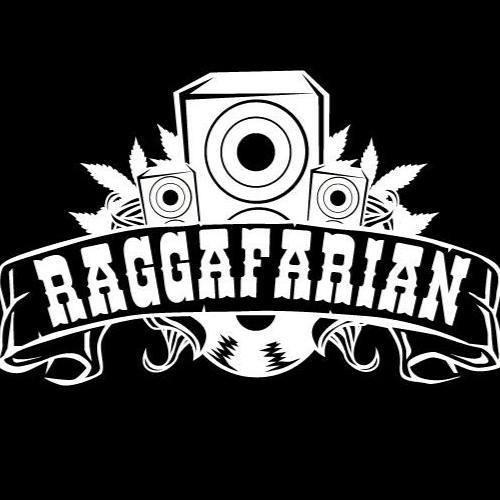 Raggafarian's avatar