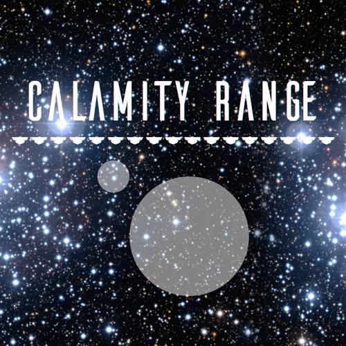 Calamity Range's avatar