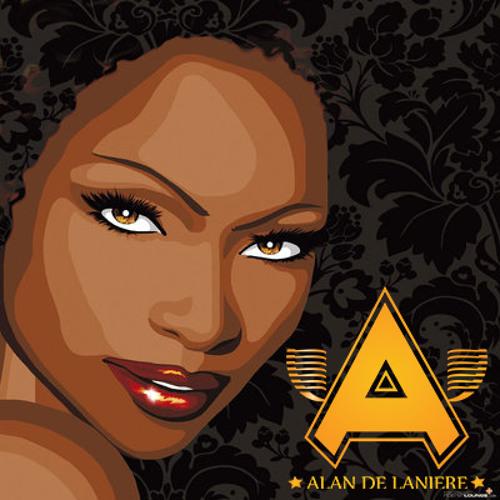 Alandelaniere & Mycrazything records's avatar