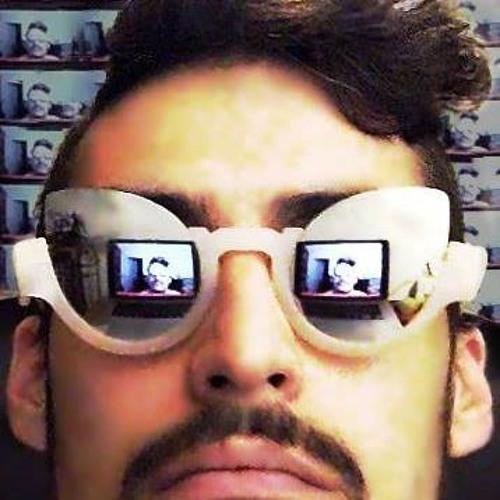Stefano D'Alessio's avatar