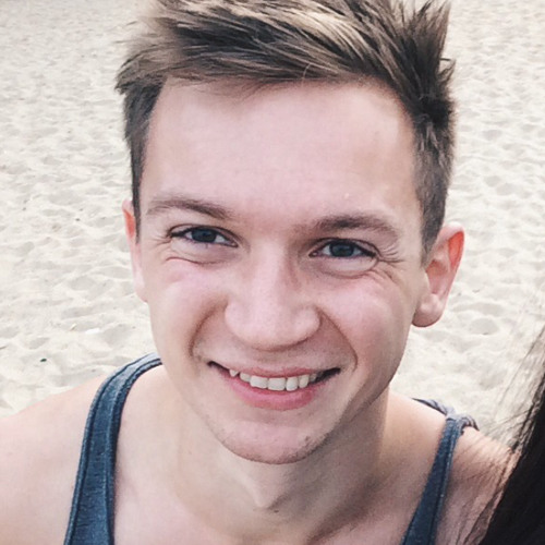 vk.max's avatar