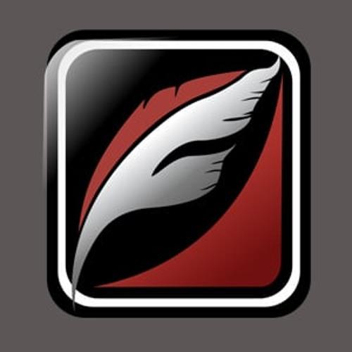 TheFeatherOnline's avatar