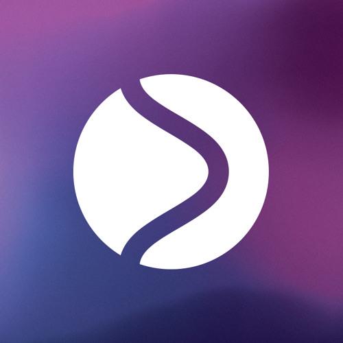 Deerror's avatar