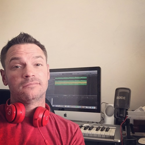 Sam Grall Music's avatar