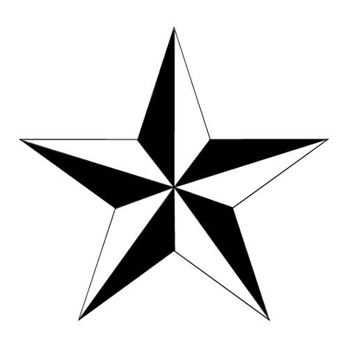 Skunel Skafel's avatar