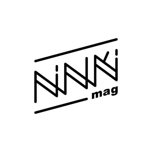 Ninki Mag's avatar