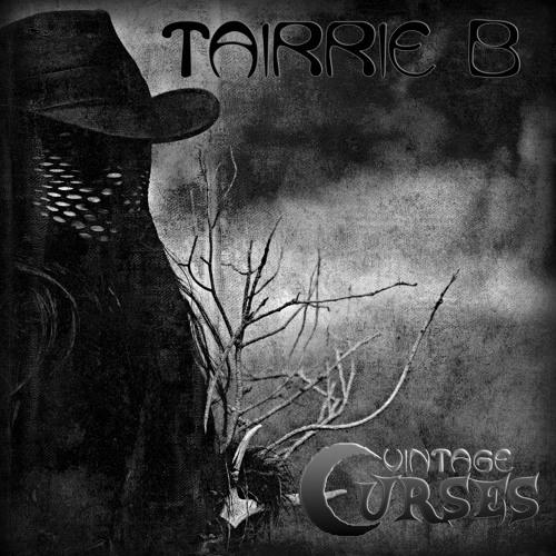 Tairrie B's avatar