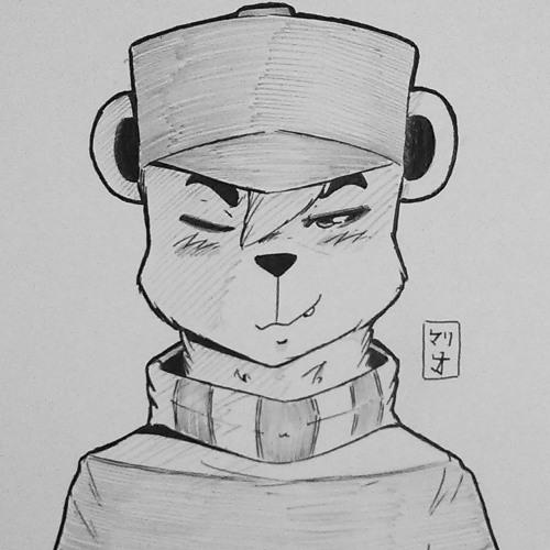mhmenchaca96's avatar
