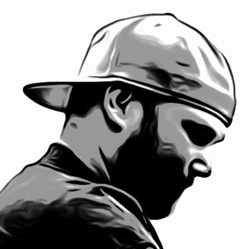 DJ LEAF's avatar