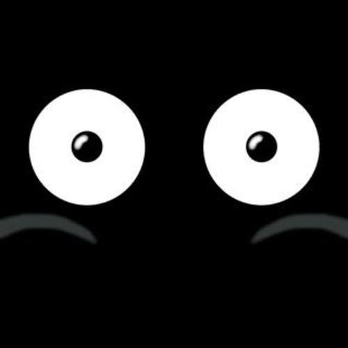 xneon's avatar