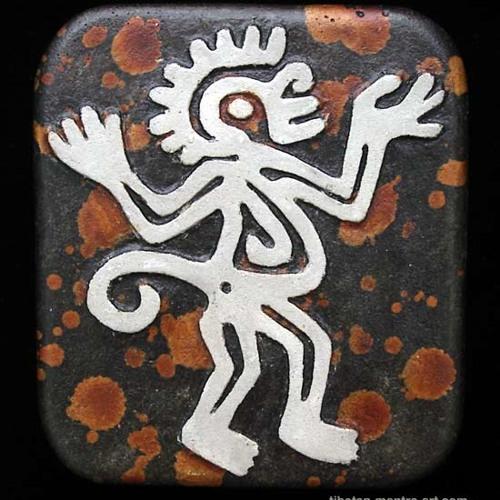 Robert Maftei's avatar