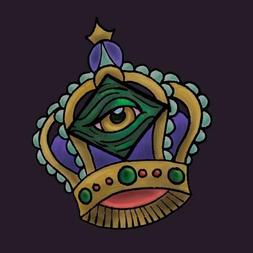 Spittin With Kings's avatar