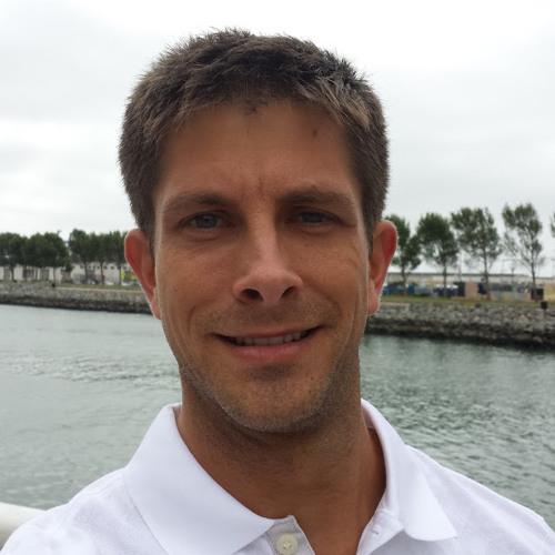Mike Cammarano's avatar