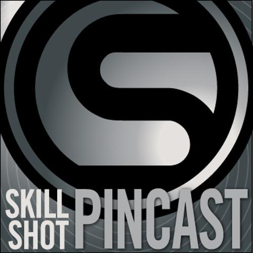 Skill Shot Pincast's avatar