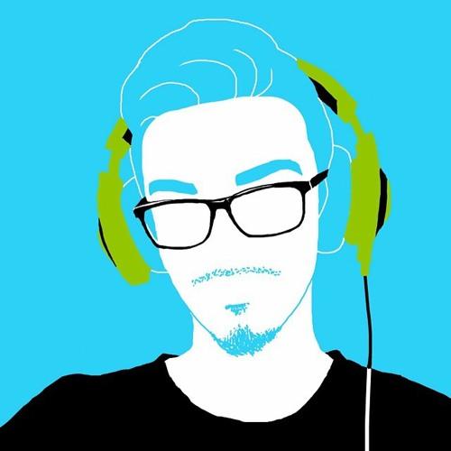 Bayhas Shibli's avatar