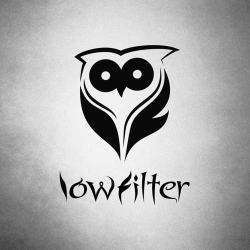LowFilter's avatar