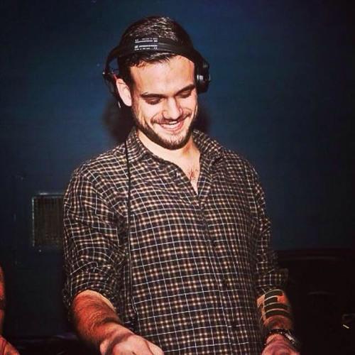 Gianluca Markati-MARKA T's avatar