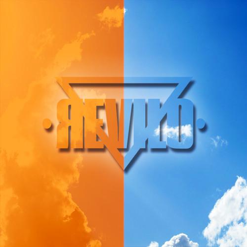 ԘVILO's avatar