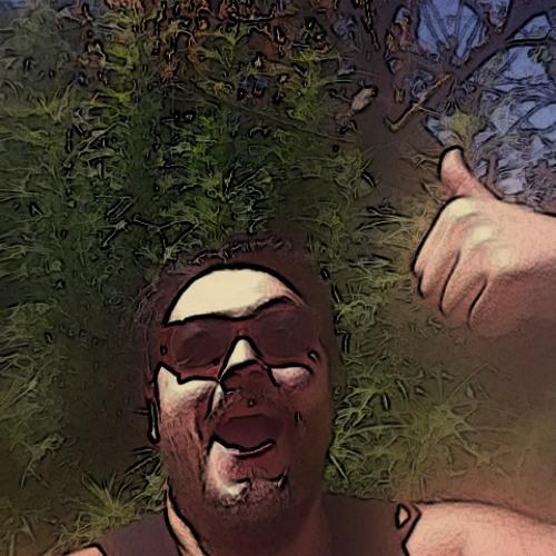 billyburnt's avatar