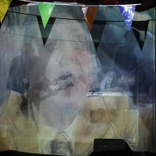 GODHATESDISCO's avatar