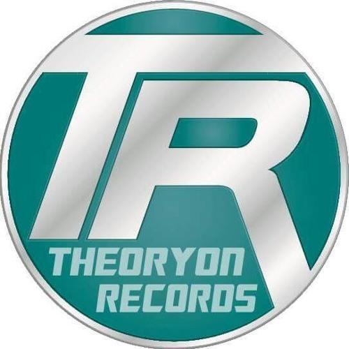 Gary Gitlin-THEORYON's avatar