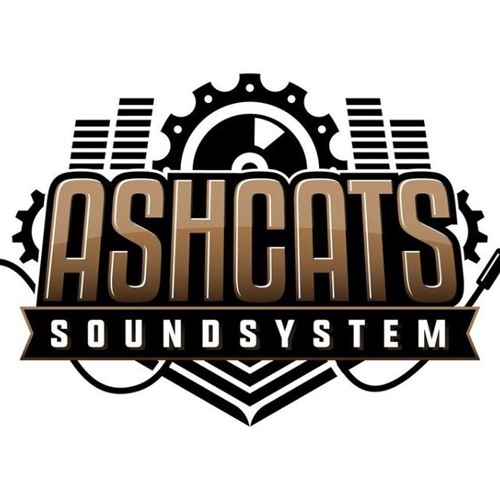 Ashcats Soundsystem's avatar