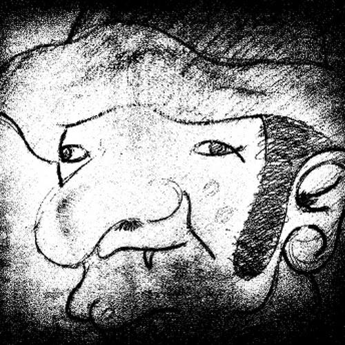 Bluesy Trigger's avatar