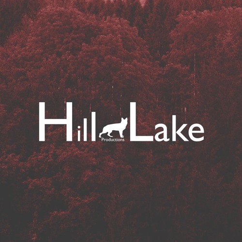 Hill & Lake Productions's avatar