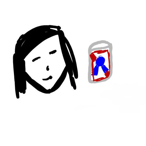 rhcpkat's avatar