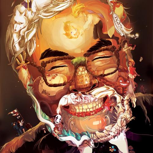 Mr.Walk-man's avatar