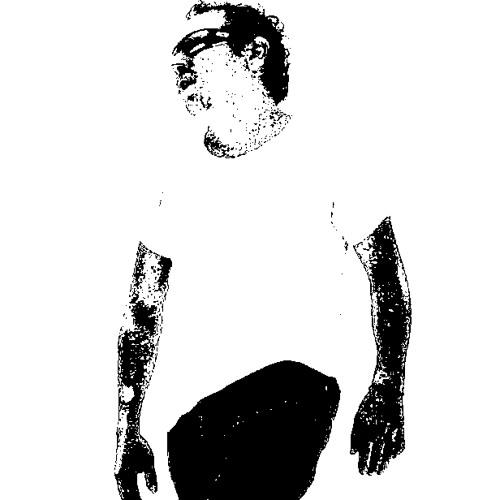 Carlos Techachal's avatar
