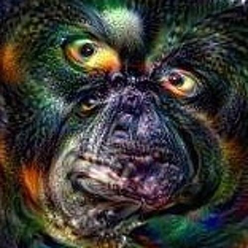 5milez's avatar