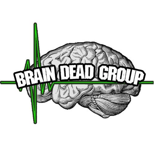 Brain Dead Group's avatar