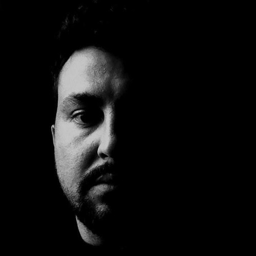 Gilberto-Nery's avatar