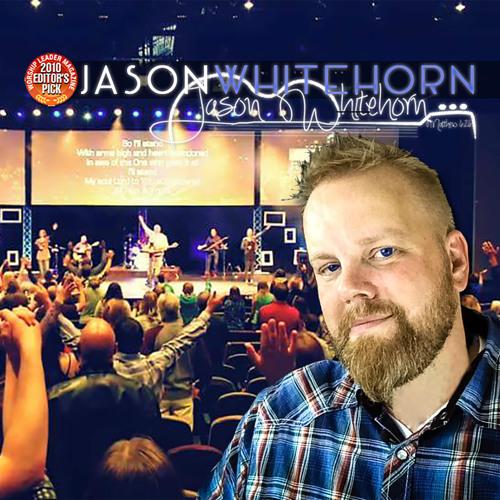 Jason Whitehorn's avatar