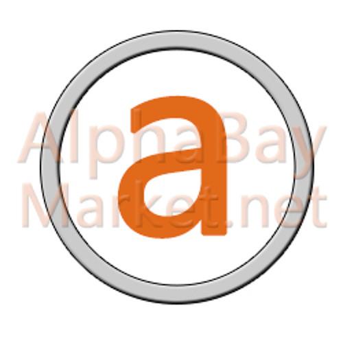 AlphaBay Market's avatar