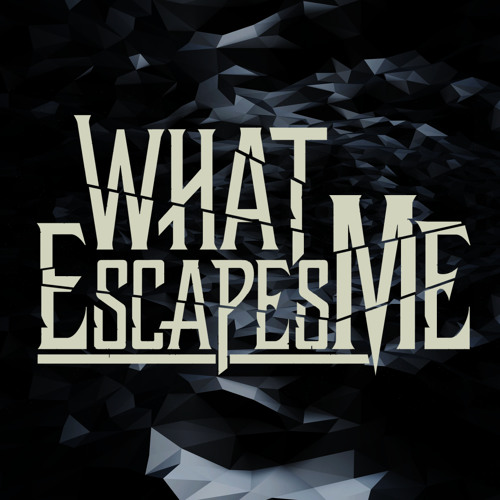 whatescapesme's avatar