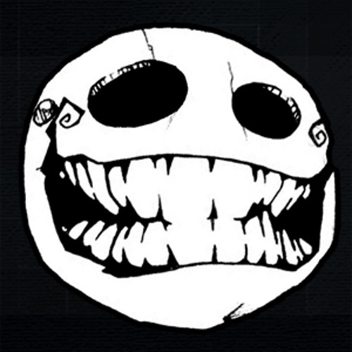 Beat Designz's avatar