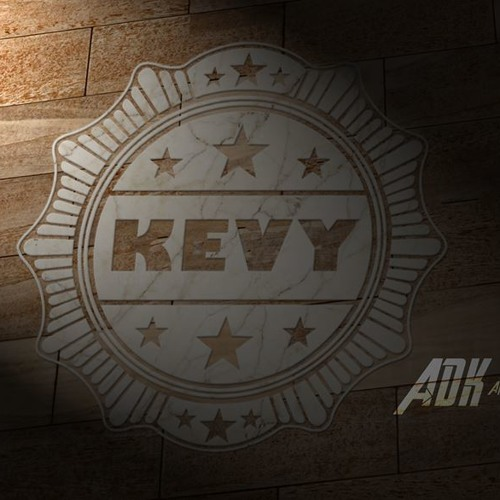 Dj Kevy The Young Legend's avatar