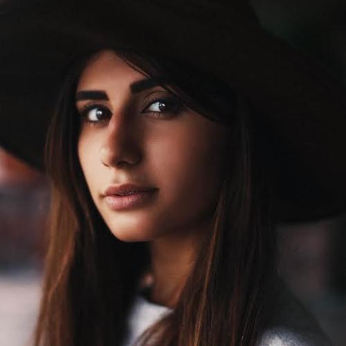 Katy Kay's avatar