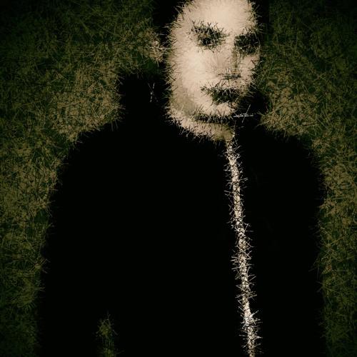 Duane Dizon's avatar