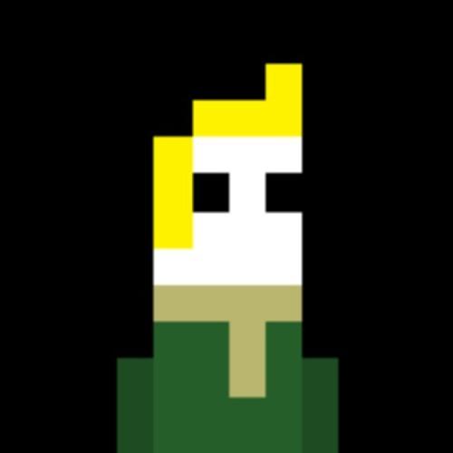 westeray's avatar
