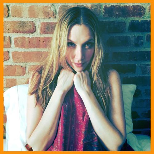 Lauren Fox's avatar