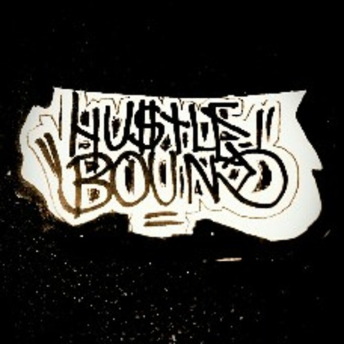 """Hu$TL£ BounD Music""'s avatar"